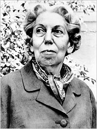 an examination of the setting of the story a worn path by eudora welty Need writing essay about setting of the story order your excellent college paper and have a+ grades or get access to database of 20 setting of the story essays.